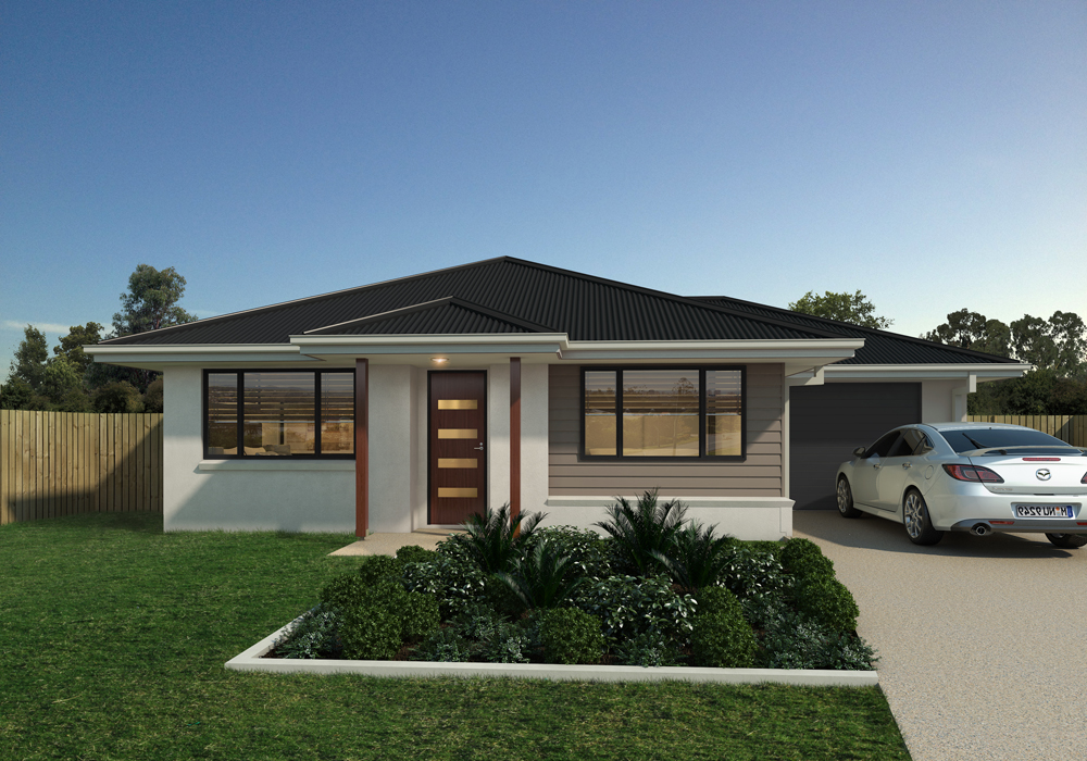 darwin house design choice homes qld