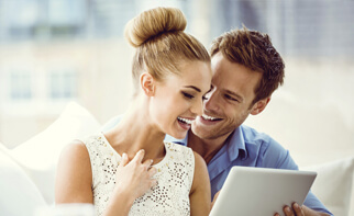 happy clients testimonials